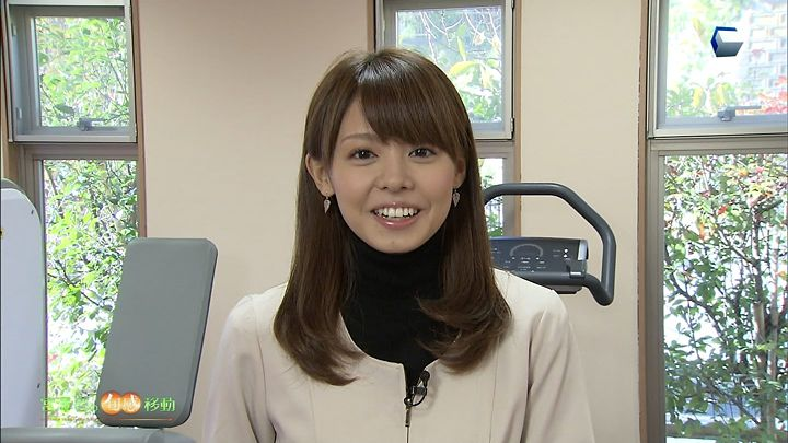 miyazawa20121122_04.jpg