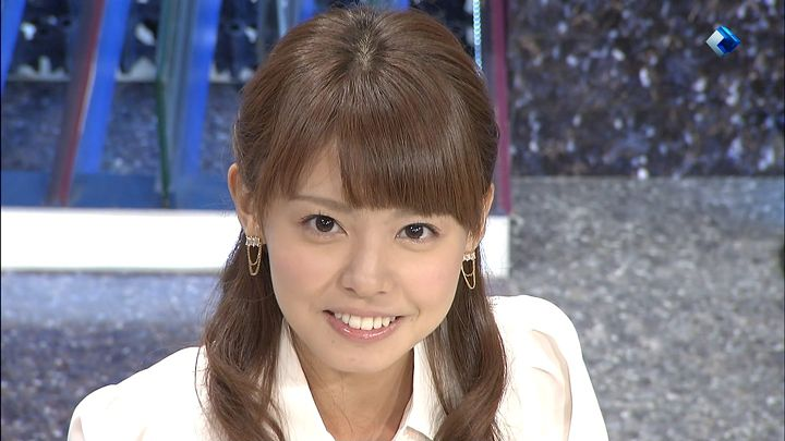 miyazawa20121122_10.jpg