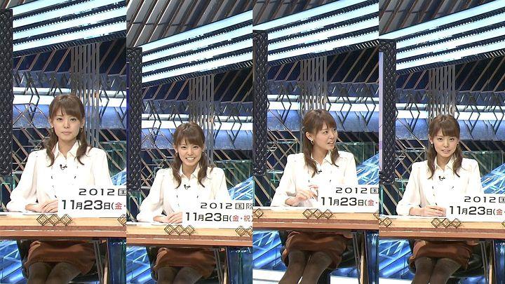 miyazawa20121122_12.jpg