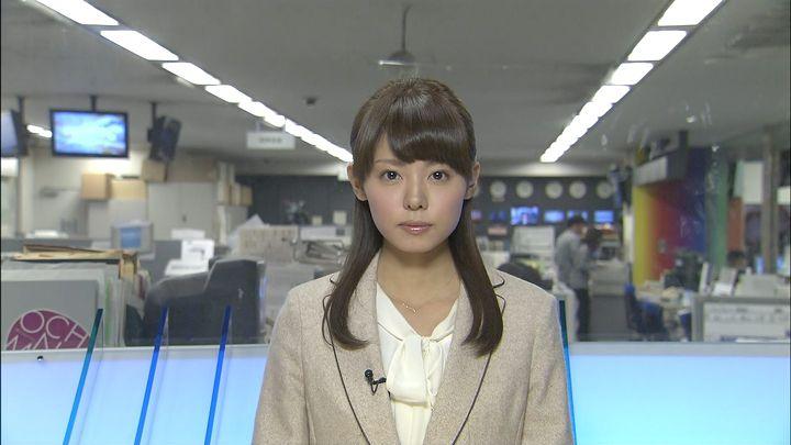 miyazawa20121126_01.jpg