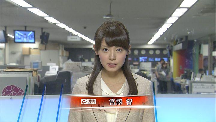 miyazawa20121126_02.jpg