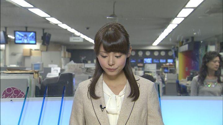 miyazawa20121126_04.jpg