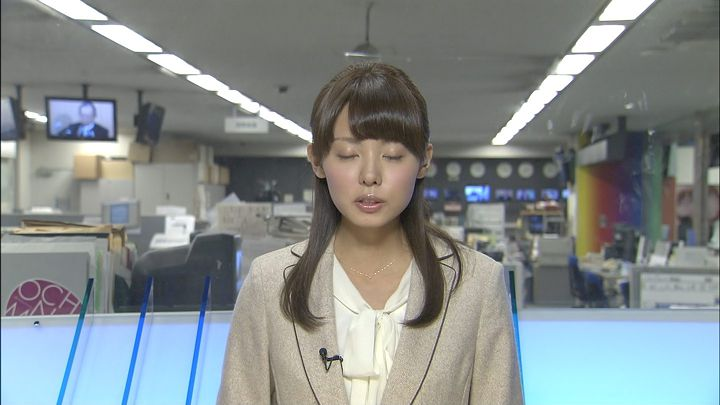 miyazawa20121126_06.jpg