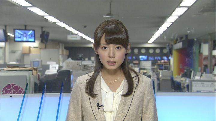 miyazawa20121126_07.jpg