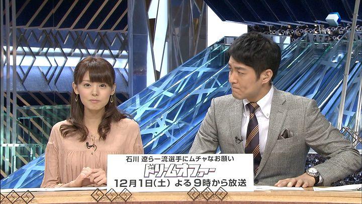 miyazawa20121127_04.jpg
