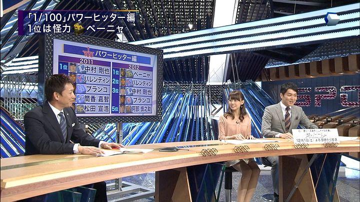 miyazawa20121127_05.jpg