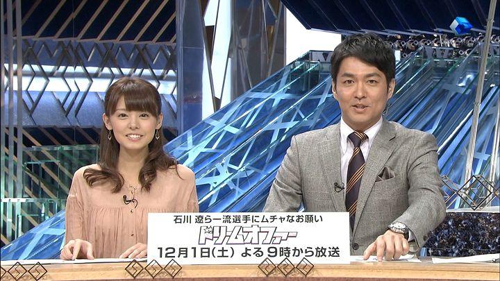 miyazawa20121127_06.jpg