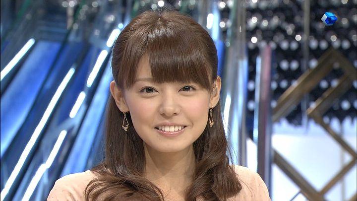 miyazawa20121127_09.jpg