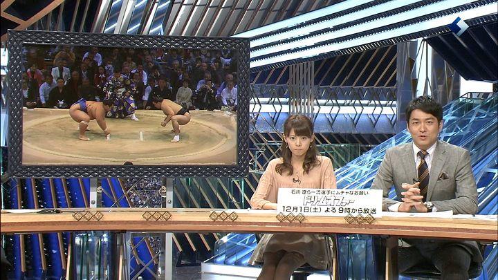 miyazawa20121127_12.jpg