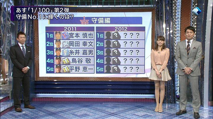 miyazawa20121127_14.jpg