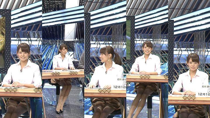 miyazawa20121129_06.jpg