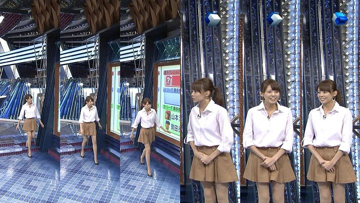 miyazawa20121129_07.jpg