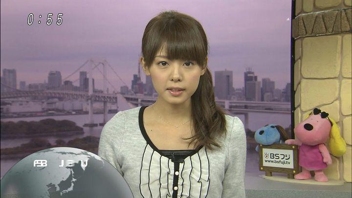 miyazawa20121202_01.jpg