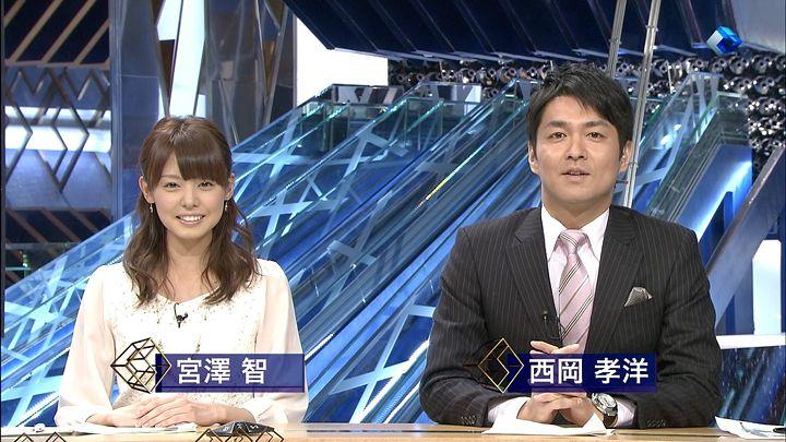 miyazawa20121204_01.jpg