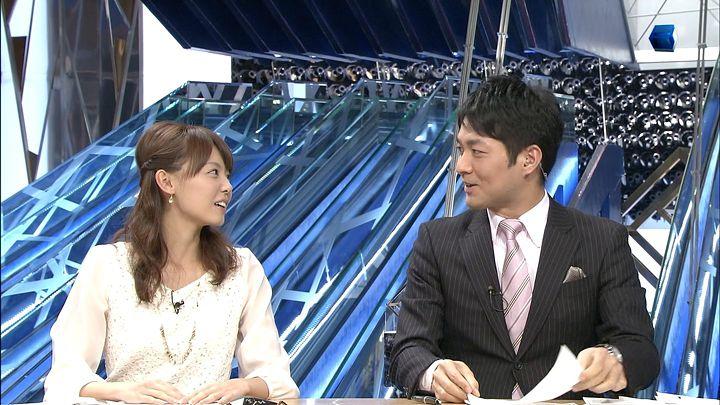 miyazawa20121204_02.jpg
