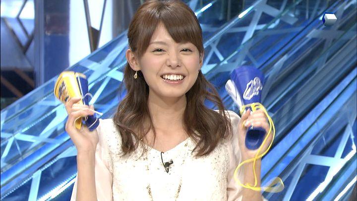 miyazawa20121204_03.jpg