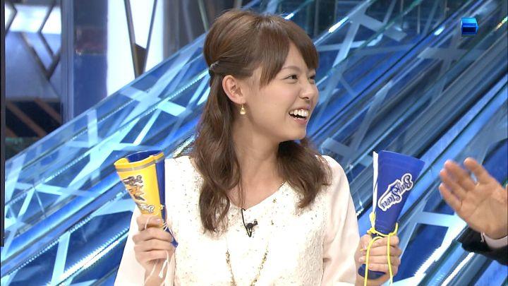 miyazawa20121204_04.jpg
