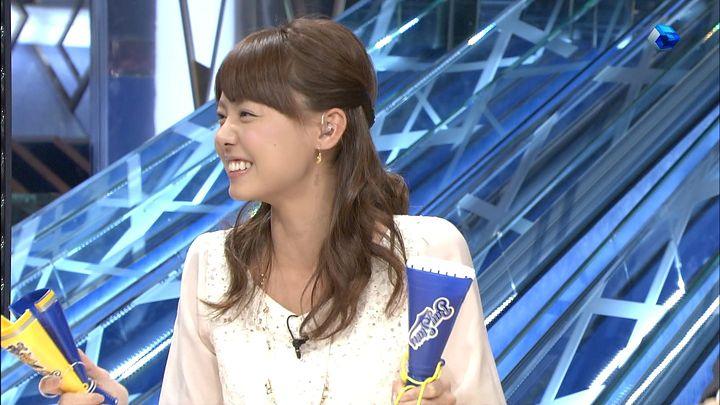 miyazawa20121204_05.jpg