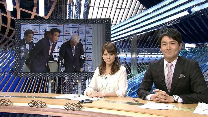 miyazawa20121204_07.jpg