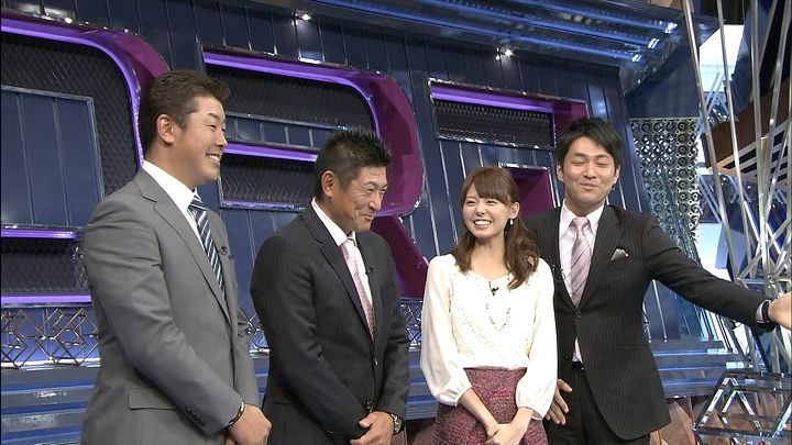 miyazawa20121204_08.jpg
