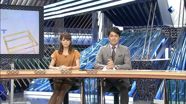 miyazawa20121205_01.jpg