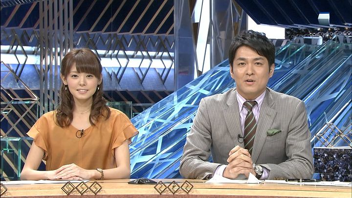 miyazawa20121205_02.jpg