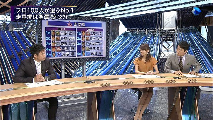 miyazawa20121205_04.jpg