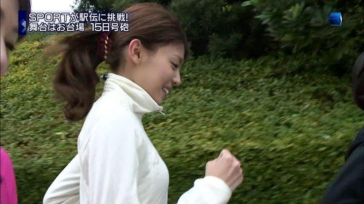 miyazawa20121208_08.jpg