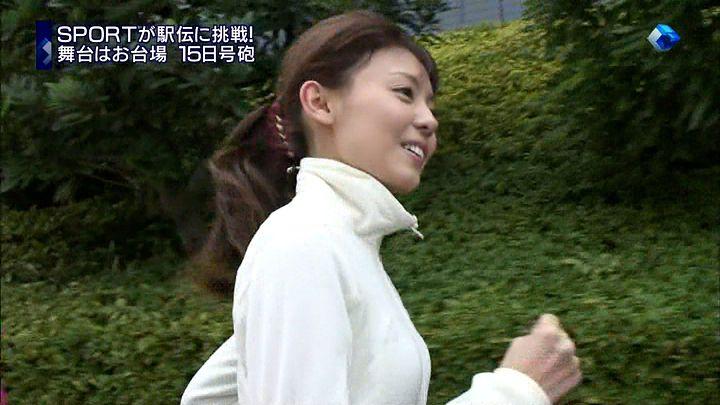 miyazawa20121208_09.jpg