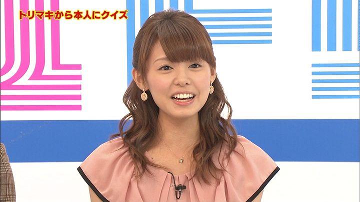 miyazawa20121208_11.jpg