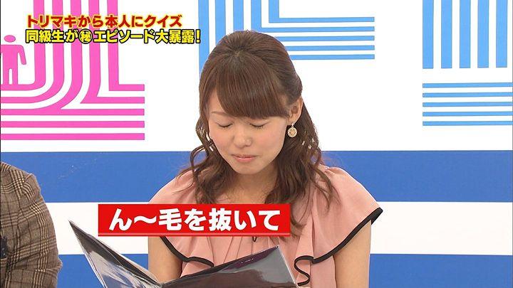 miyazawa20121208_14.jpg