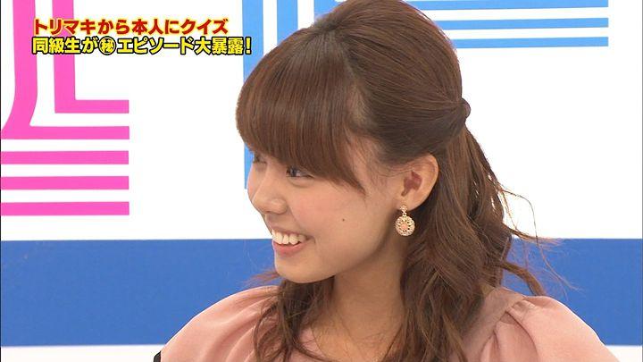 miyazawa20121208_19.jpg