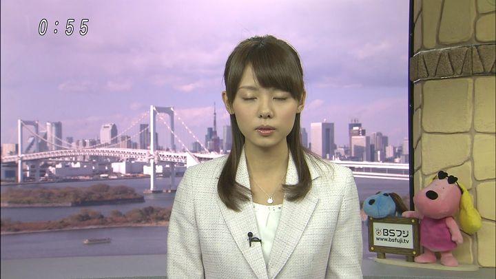 miyazawa20121209_01.jpg
