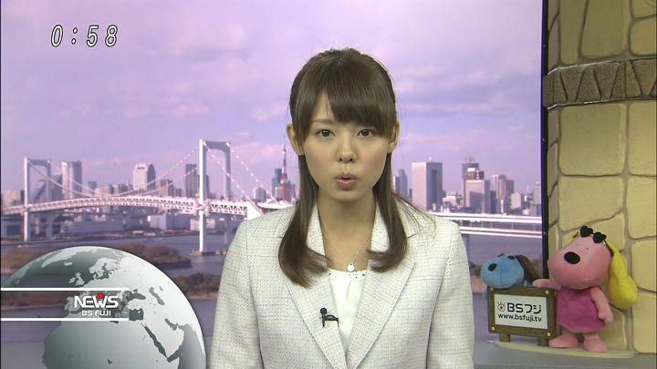 miyazawa20121209_02.jpg