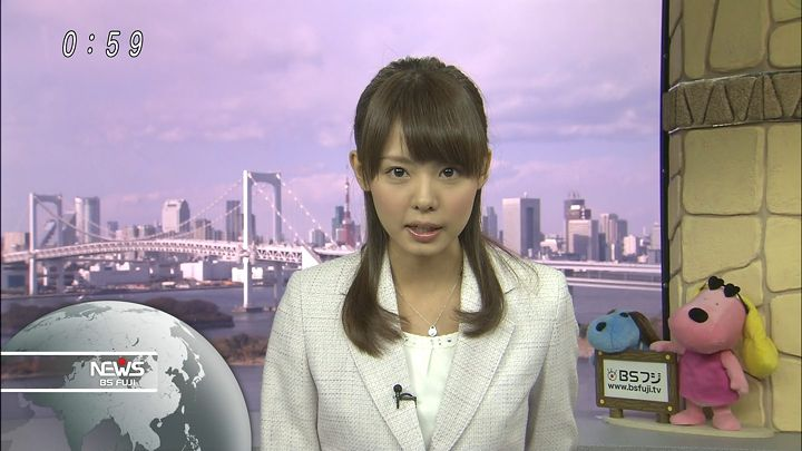 miyazawa20121209_03.jpg