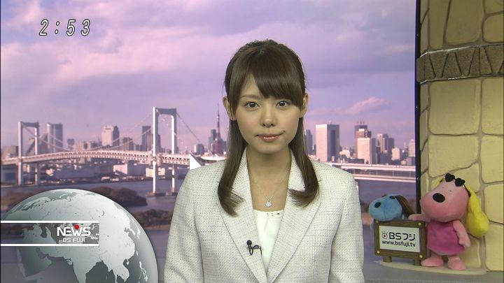 miyazawa20121209_04.jpg