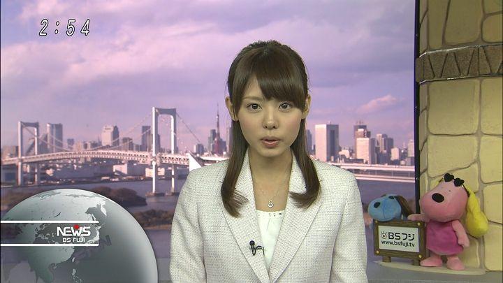 miyazawa20121209_05.jpg