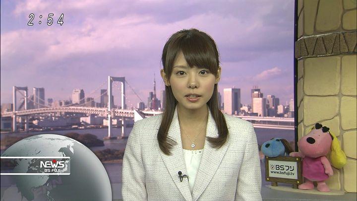 miyazawa20121209_06.jpg