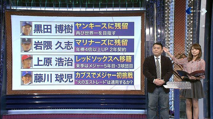 miyazawa20121211_06.jpg
