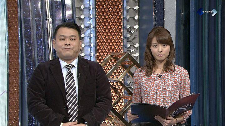 miyazawa20121211_07.jpg