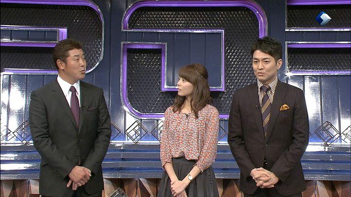 miyazawa20121211_09.jpg