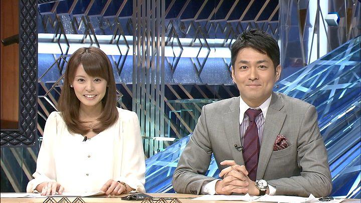 miyazawa20121212_01.jpg