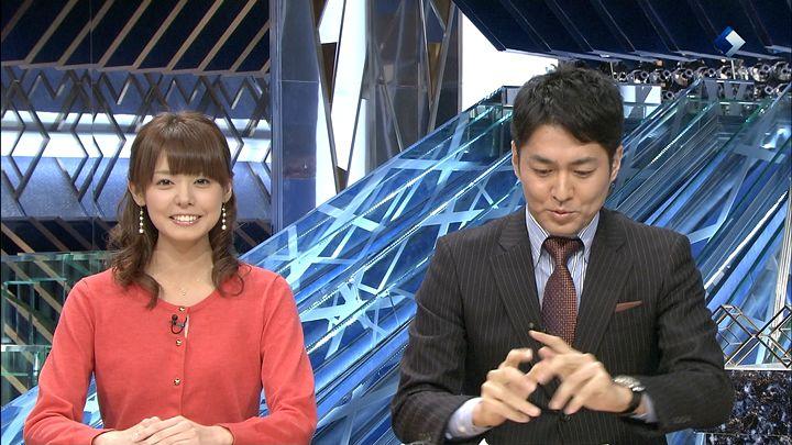 miyazawa20121213_01.jpg