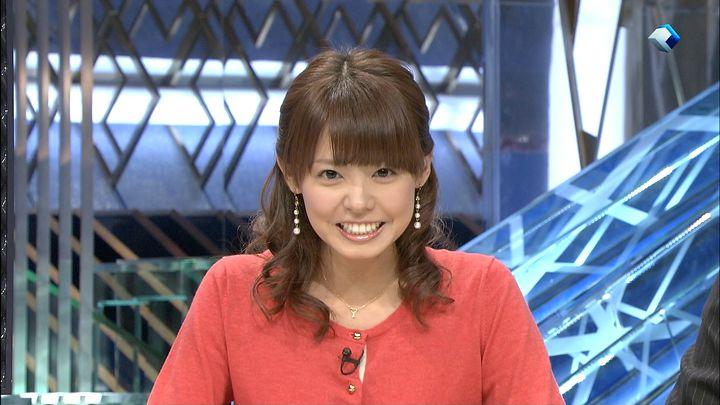 miyazawa20121213_02.jpg