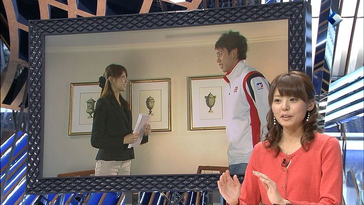 miyazawa20121213_07.jpg