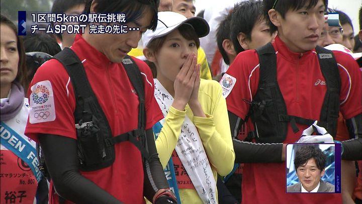 miyazawa20121215_02.jpg