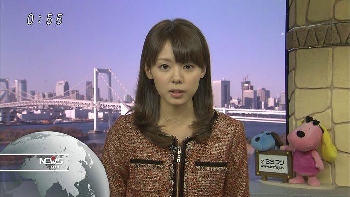 miyazawa20121216_01.jpg