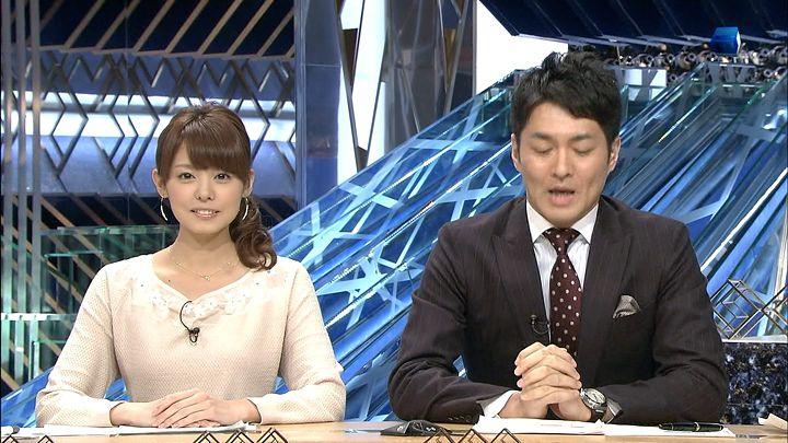 miyazawa20121218_01.jpg