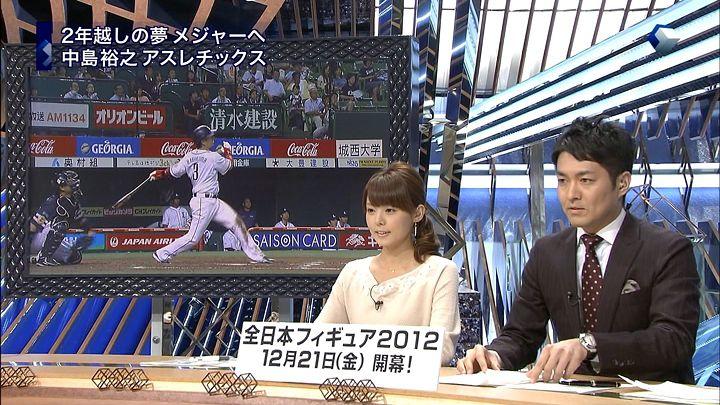miyazawa20121218_03.jpg