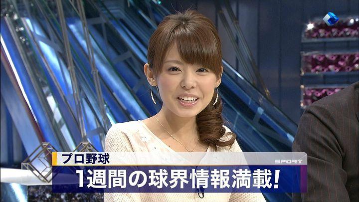 miyazawa20121218_07.jpg